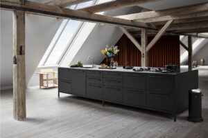 Vipp Kitchen 1