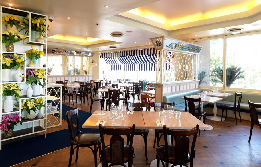 Cafe-Nice-1