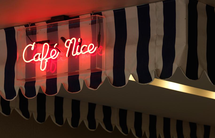 Cafe-Nice-3