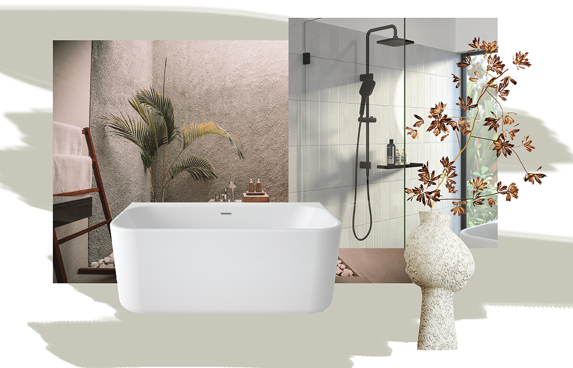 The 21 Bathroom Trends To Look Out For   Habitus Living