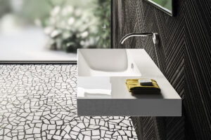 Catalano-Zero-Up-Basins