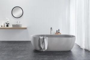 Claybrook Bath