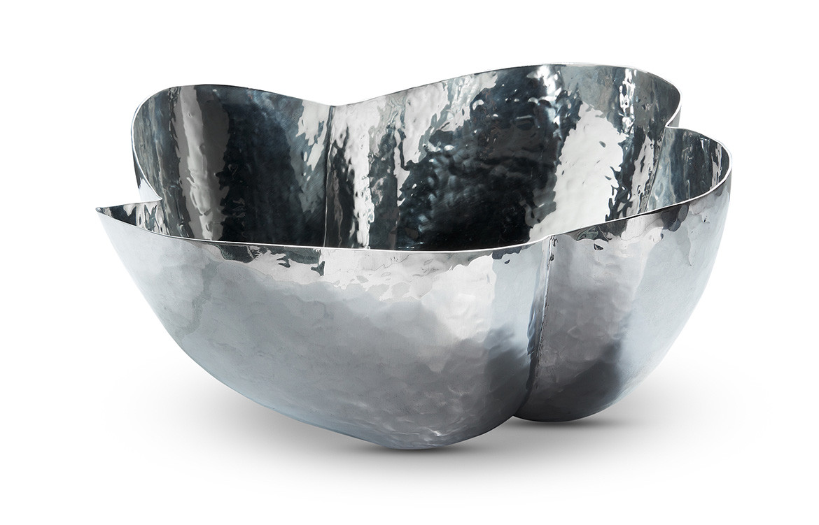 Cloud Bowl Large