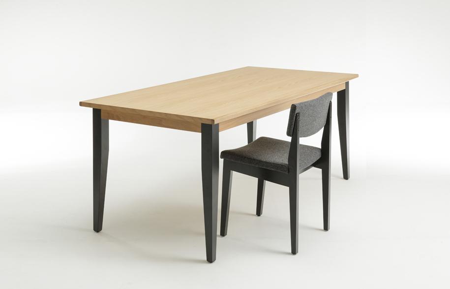 Congo-black-leg-&-chair--_066