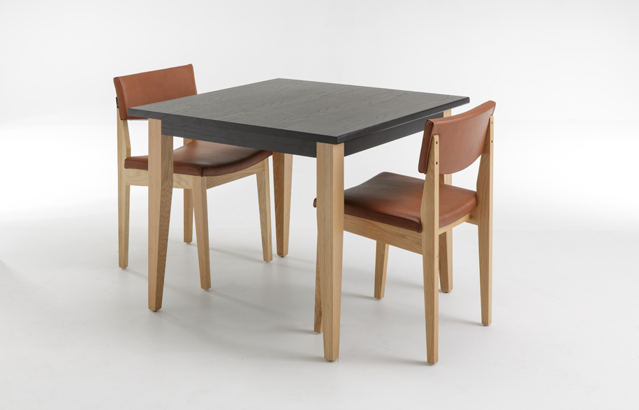 Congo-table_083