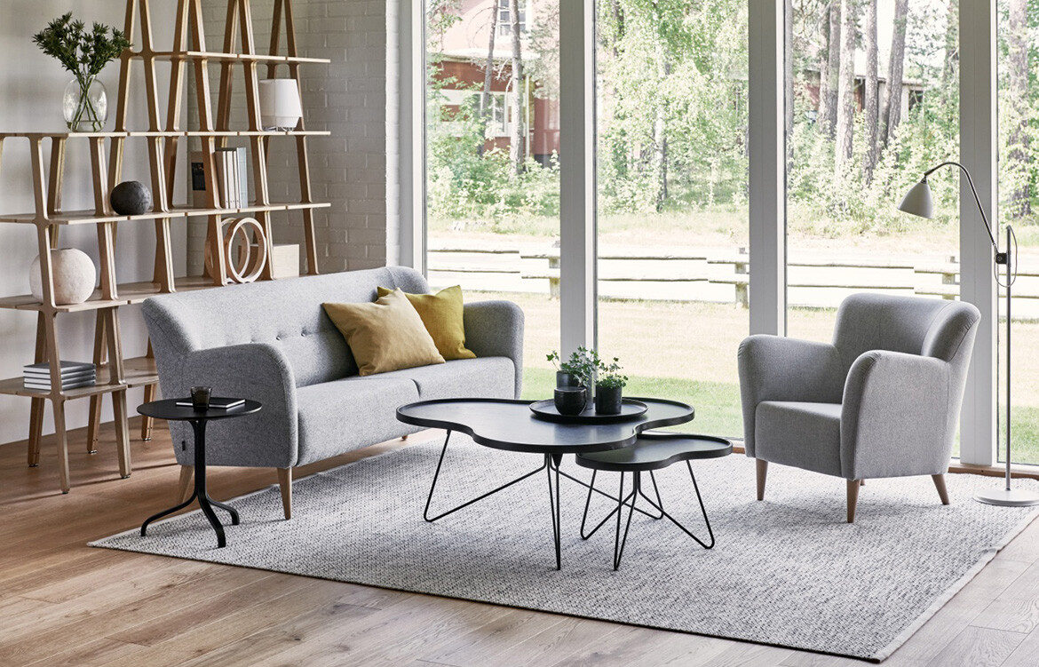 Swedish Design Down Under From Cube Circle Habitusliving Com
