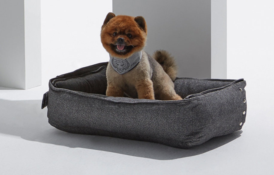 CuddleDogBed-HabitusLiving2