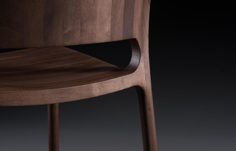 Latus Chair 2