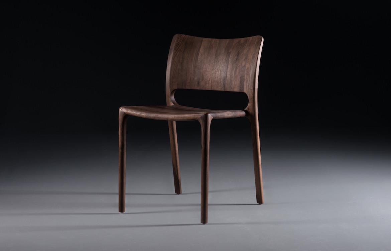 Latus Chair 3