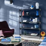 Dulux 2020 Colour Trends Forecast: A Sign Of Our Time | Comeback cc Lisa Cohen