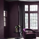 Dulux 2020 Colour Trend Forecast: A Sign Of Our Time | Indulge cc Lisa Cohen