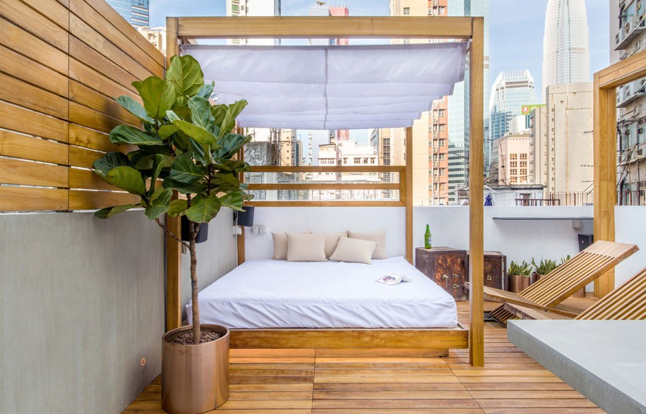 Eco Smart House | Habitus Living