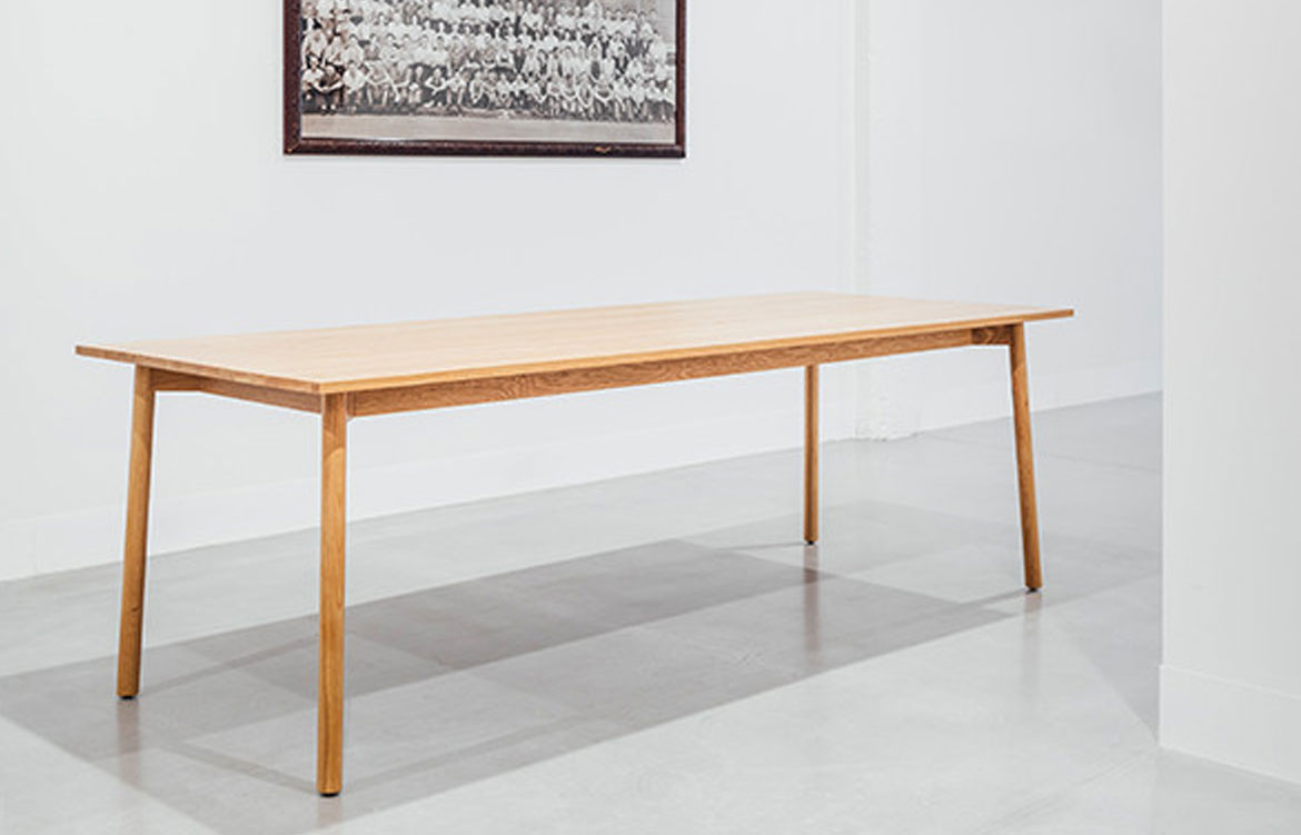 DNA_Didier_Fable_Table_Rectangular-31