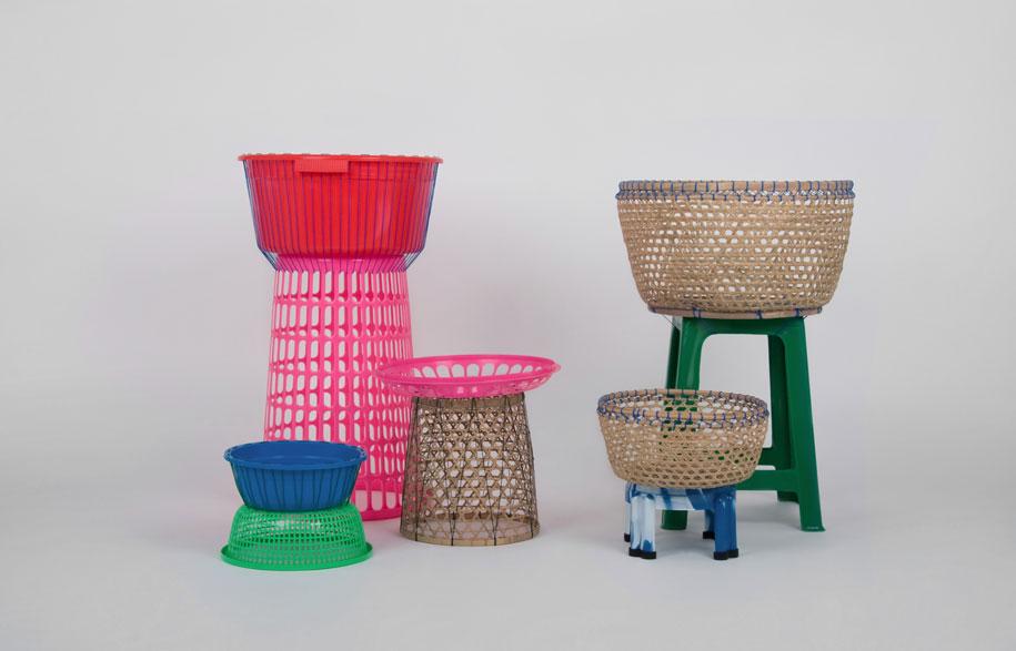 Dan-Honey---Adhoc-Furniture--®-Field-Experiments