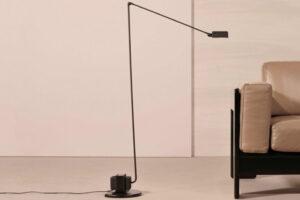 Lumina Daphine Lamp