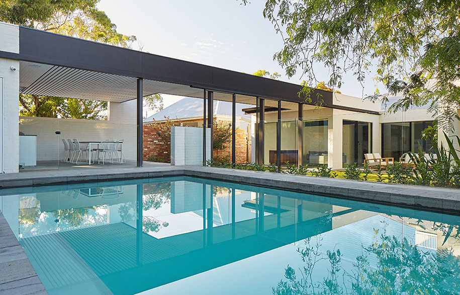 David-Barr-Architect-Claremont-Residence_Photo-Robert-Frith