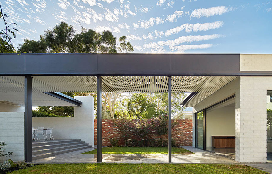 David-Barr-Architect-Claremont-Residence_Photo-Robert-Frith1