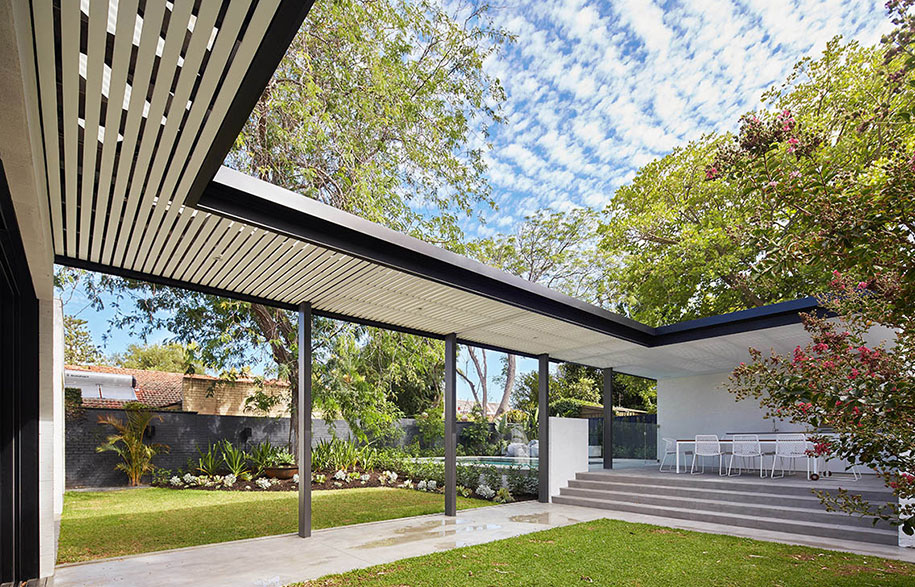 David-Barr-Architect-Claremont-Residence_Photo-Robert-Frith5