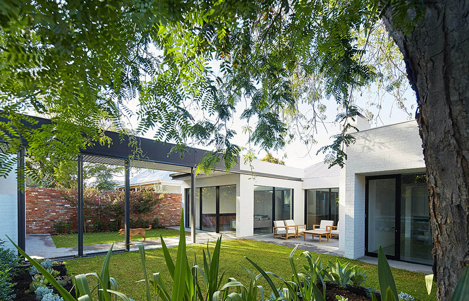 David-Barr-Architect-Claremont-Residence_Photo-Robert-Frith6