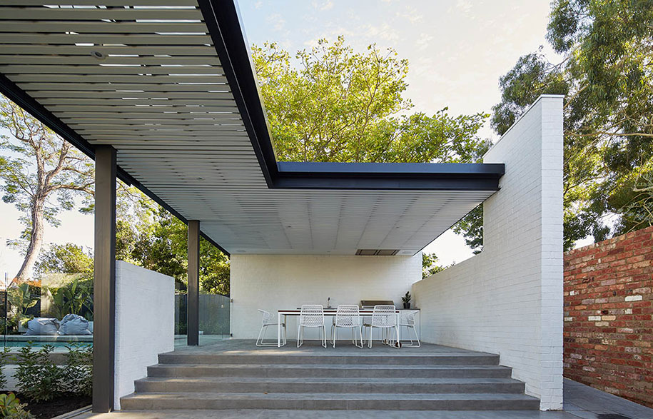 David-Barr-Architect-Claremont-Residence_Photo-Robert-Frith7