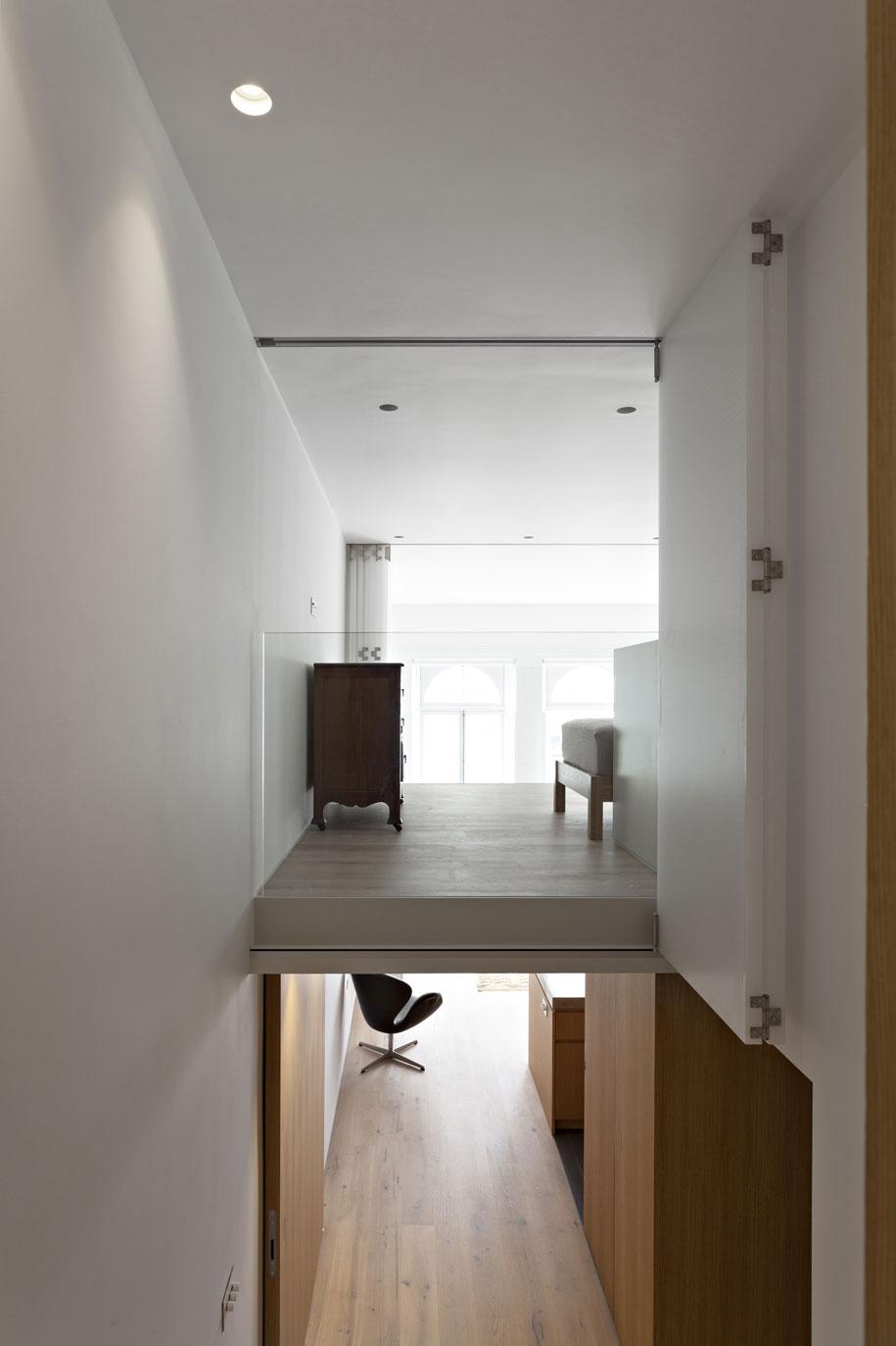 De-Vere-Gardens-Michael-Franke-Habitus-Living-11