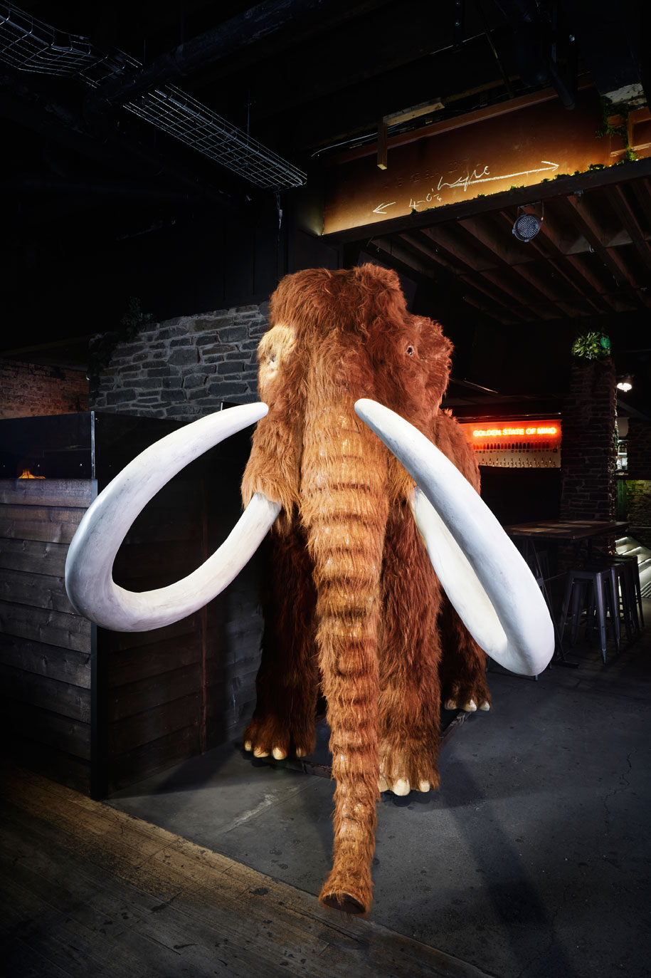 Derlot-Woolly-Mammoth-201