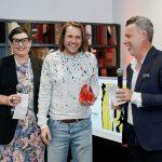 Designer-Rugs_Evolve-Awards-2019_109-Stephanie-Moffitt-Hadden-Daly-Brenton-Smith