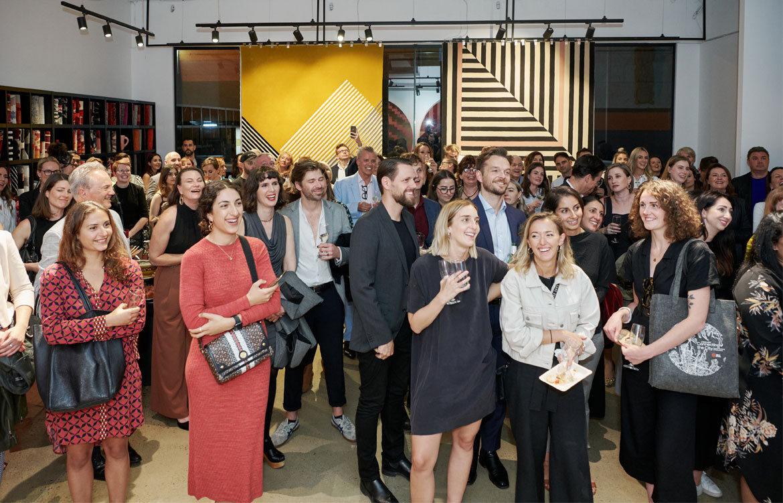 Designer-Rugs_Evolve-Awards-2019_112