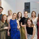 Designer-Rugs_Evolve-Awards-2019_121