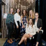 Designer-Rugs_Evolve-Awards-2019_123-Anna-Carin-Design-team