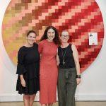 Designer-Rugs_Evolve-Awards-2019_138-Christine-MacDonald-Chloe-Boudib-Lia-Pielli