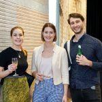 Designer-Rugs_Evolve-Awards-2019_62