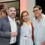 Designer-Rugs_Evolve-Awards-2019_65-Stewart-Horton-Stacey-Kouros-Yosi-Tal