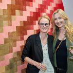 Designer-Rugs_Evolve-Awards-2019_67-Anna-Carin-Mcnamara