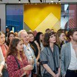 Designer-Rugs_Evolve-Awards-2019_77