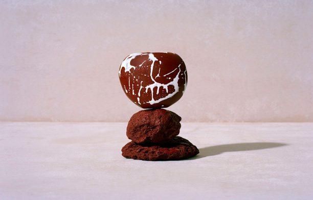 Dinosaur Designs Riverstone Collection | Habitus Living