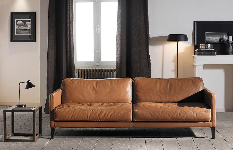 Centquatre Sofa