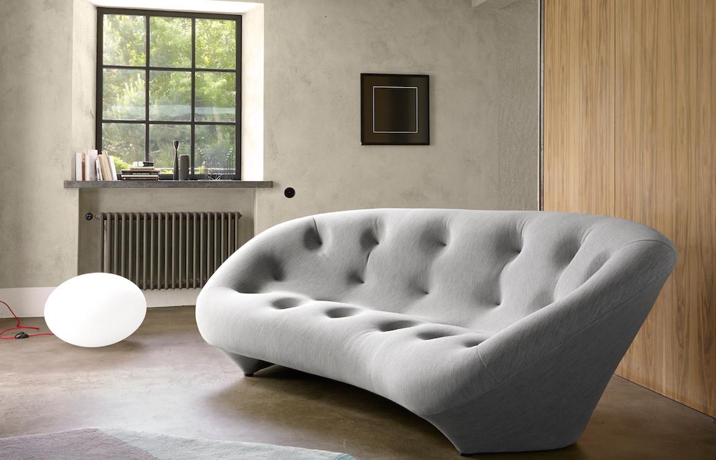 Sideboard Domo Design : Domo furniture est living design directory