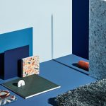 Dulux 2020 Colour Trend Forecast: A Sign Of Our Time | Comeback