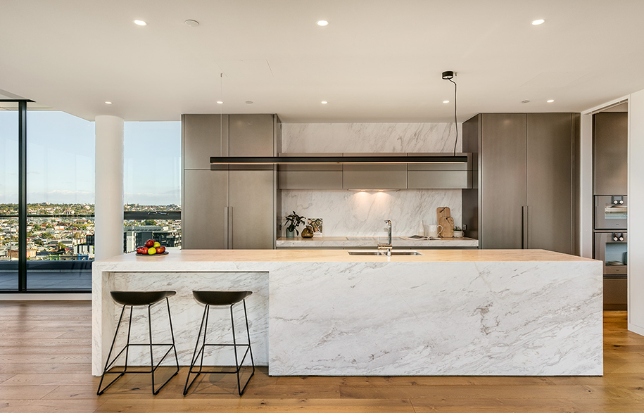 Jaques richmond by riverlee group habitusliving an exciting urban transformation in the heart of richmond melbourne converts an industrial building formerly produced rock crushing machinery that helped malvernweather Gallery