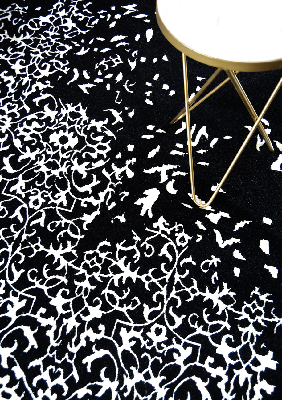 EMBROIDERY1-black-white-