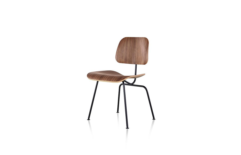 Eames Moulded 2