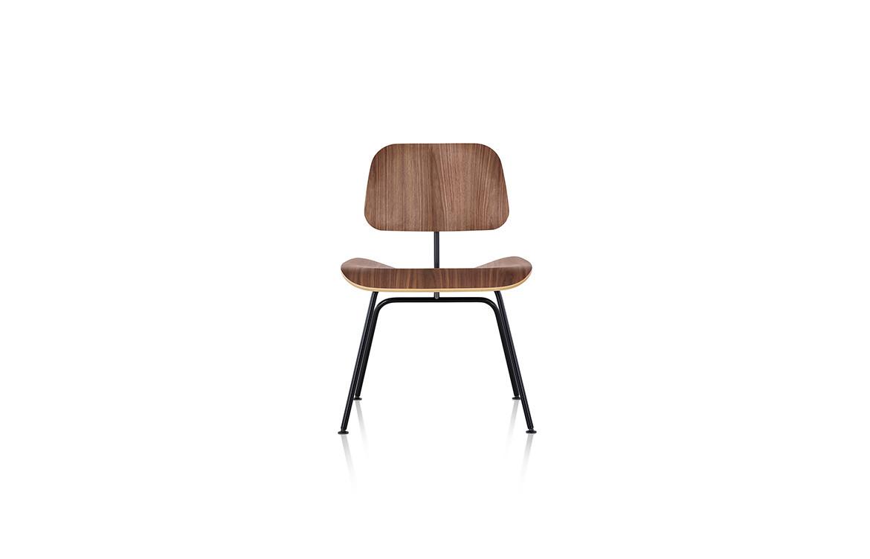 Eames Moulded 3