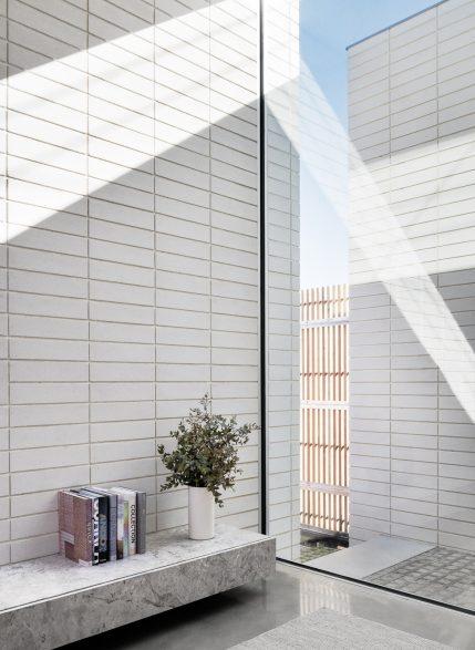 Edsall Street Ritz&Ghougassian CC Tom Blachford reading corner floor to ceiling windows