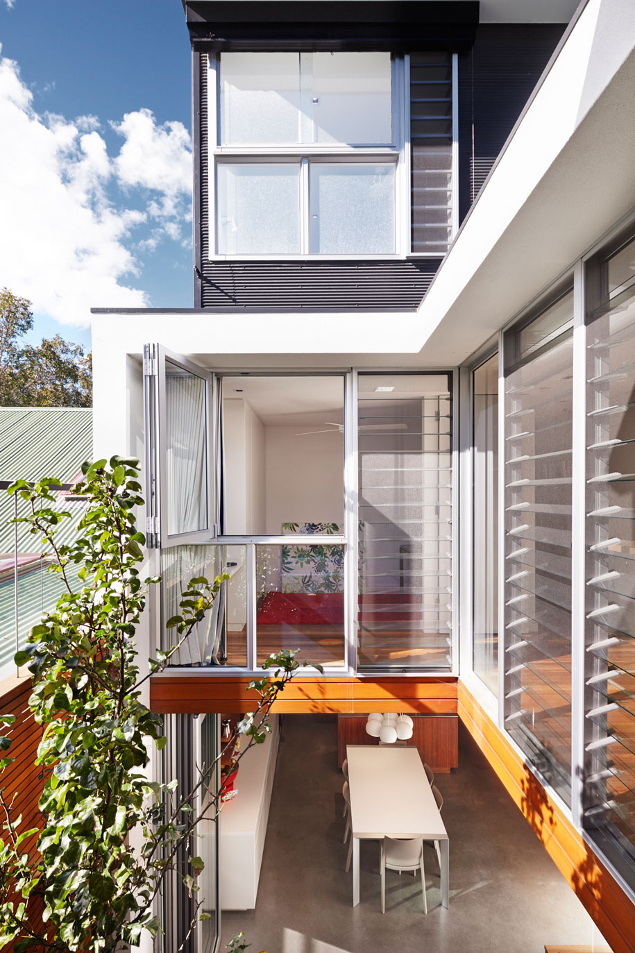 Elaine-Richardson-Architects-Habitus-Living-10