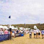 Elica NikolaTesla Switch Cookstop Portsea Polo attendance