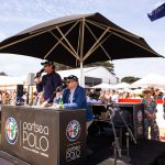 Elica NikolaTesla Switch Cookstop Portsea Polo announcers