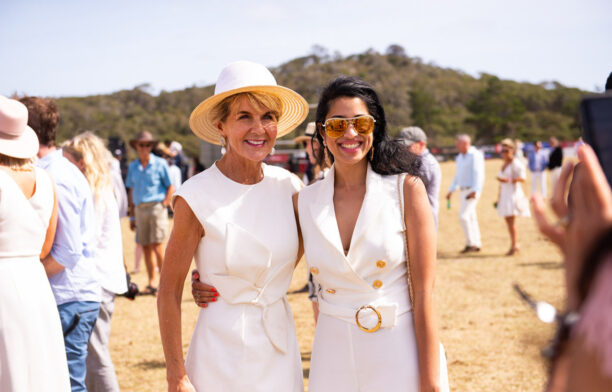 Elica NikolaTesla Switch Cookstop Portsea Polo julia bishop