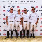 Elica NikolaTesla Switch Cookstop Portsea Polo team