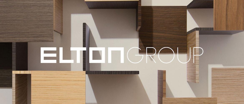 Elton Group